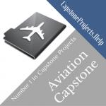 Aviation Capstone Project