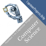 Computer Science Capstone Project
