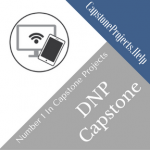 DNP Capstone Project