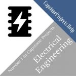 Electrical Engineering Capstone Project