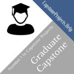 Graduate Capstone Project